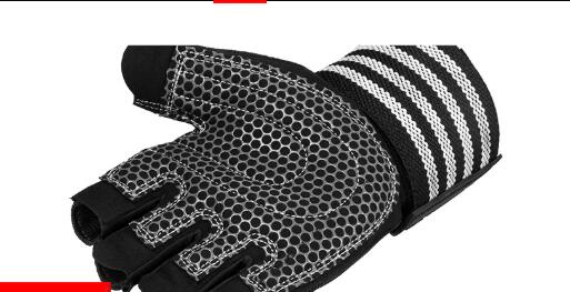 Fabulous Cycling Gloves