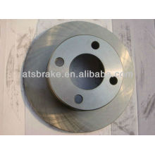 AUDI brake rotor 443615601 CARS