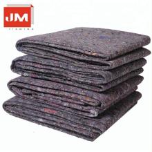 underlay impermeable tela fieltro no tejido l