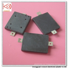 SMT Transductor SMD Buzzer