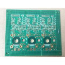 6 layer PCB with high TG Material