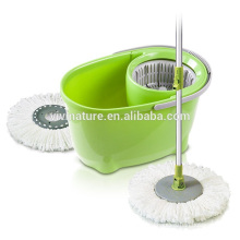 360 magic spin mop and easy go mop