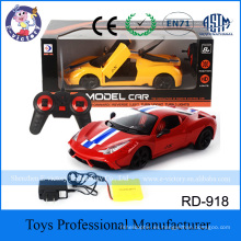 Hot Sales 1:12 RC Car Children RC Car For Sales