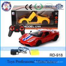 High Speed Mini 1:12 RC Car Electric RC Monster Truck