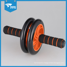 Ab wheel/fitness equipment/sport product/ab zone