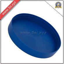 """Tapas de tubo de plástico de 76 """"de gran tamaño para protección (YZF-H158)"""