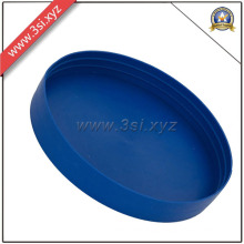 Large Size 76′′ Plastic Pipe End Caps for Protection (YZF-H158)