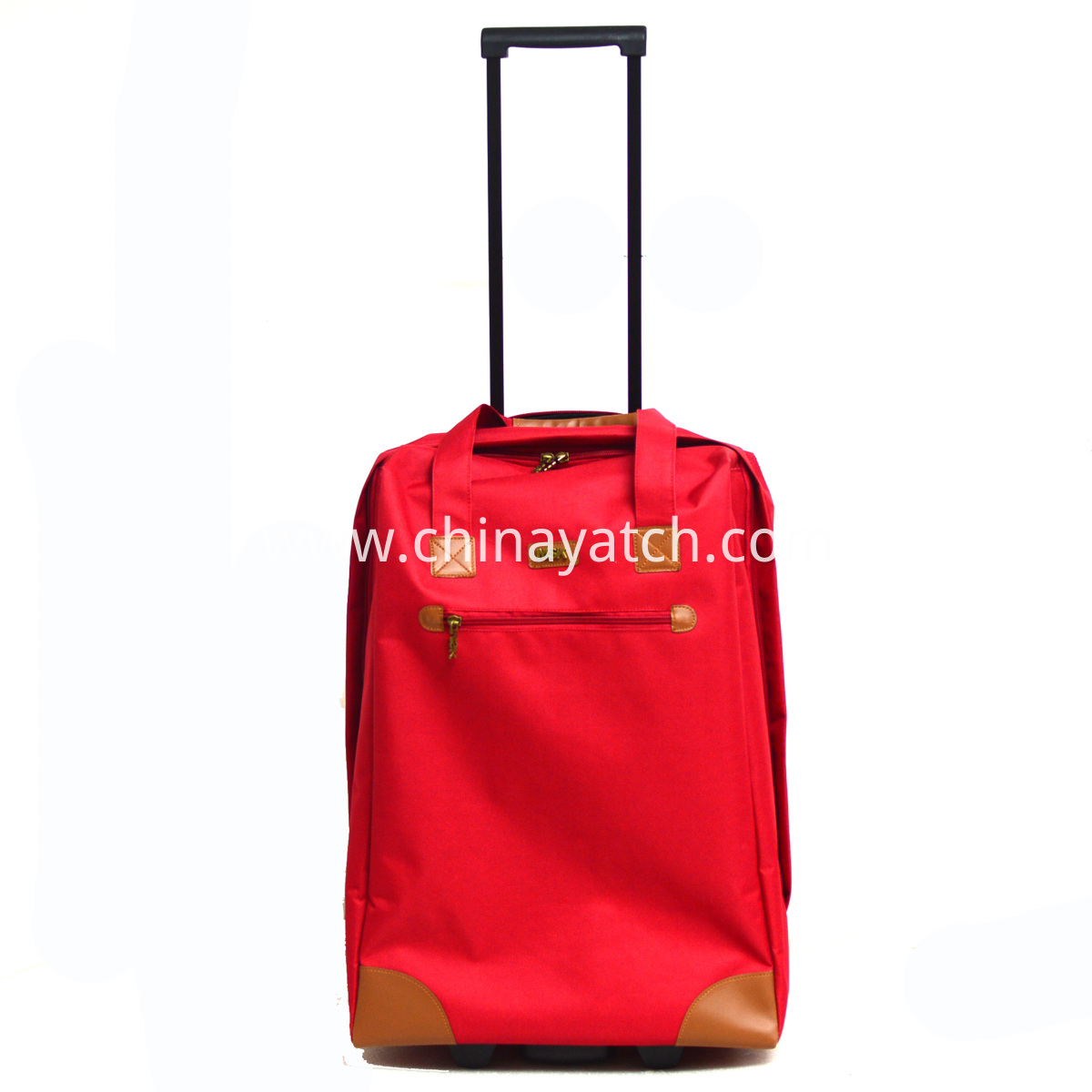 Travel Trolley Case