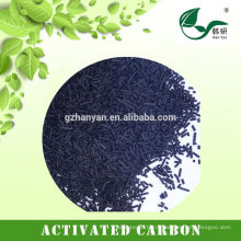 Durable new coming food-grade activated carbon charcoal