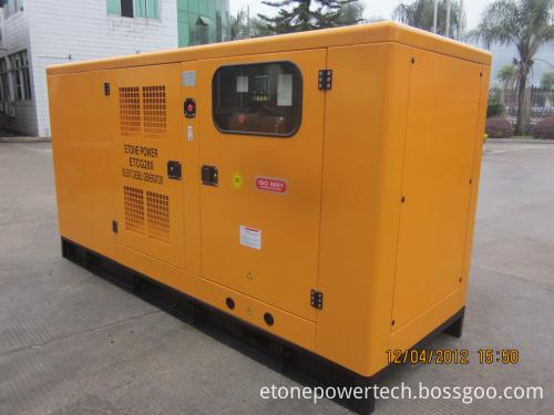 ETCG200 (4)