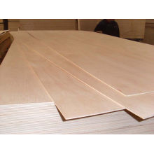 Okume Plywood & Plywood Timbers &Laminated Plywood