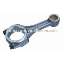 connect rod for NISSAN td27