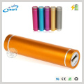2016 Lowest Cost Portable Mobile Power Bank for Huawei