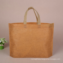 World Best Selling Products Custom-Made Suit Nonwoven Shopping Bag