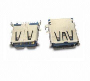 AF chen SMT-USB