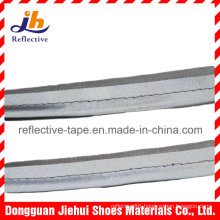 Reflective Piping for Bags, Garment, Home Textiles, Shoes