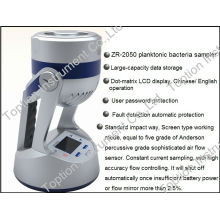 ZR-2050 Planktonic bacteria sampler / Lab Machine