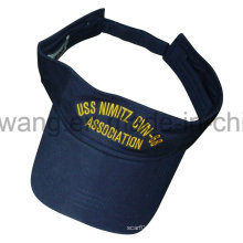 Fashion Beautiful Sun Cap / Visor, Sports Sun Hats