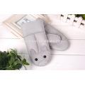 Kid Gloves Winter Warm Gloves For Kids