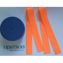 Disposable Latex Medical Tourniquet with Various Size