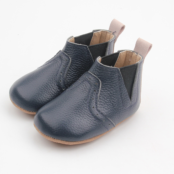 Wholesale Soft Sole Boots