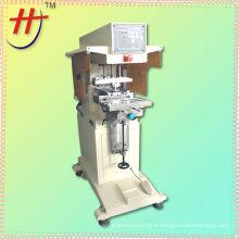 HP-200Y Grande machine à imprimer en tôle à encre couleur unique avec une bonne qualité