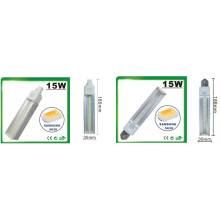 LED G24 Pl Lámpara Epistar 5630 Luz LED
