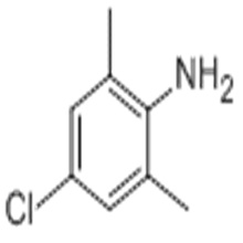 4-Chloro-2,6-dimethylaniline
