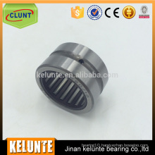 IKO koyo needle bearing price NK18/16 bearing