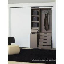 Производители мебельного гарнитура из MDF