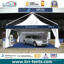 Carport Zelte für Parkplatz im Freien