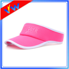 New Arrival Fashion Promotional Sun Visor Cap