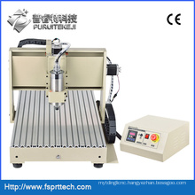 Carving Machine CNC Machinery Woodworking Machine with Ce Certificates