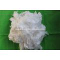 lyocell staple fiber