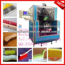 balai faisant la machine à vendre du fabricant de la Chine