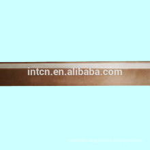 Silver onlay Copper Strip for stamping components