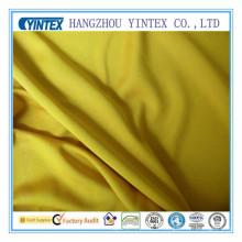Tissu de haute qualité pour textiles (yintex -fabric)