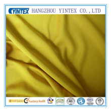 High Quality Fabric for Textiles (yintex -fabric)
