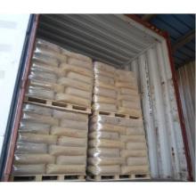 Polietileno clorado CPE135B para producir mangueras de cable
