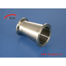 Sanitary Stainless Steel Con Reducer