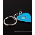 Hochwertiges Hotel Zirkus Werbegeschenk Großhandel Souvenir keychain
