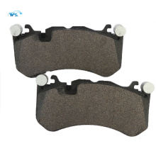 high performance brake part for Meercedes Beenz GL63 AMG ML63 AMG Disc Front Brake Pad