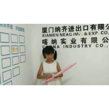 New fashion magic change color when wet  kids cartoon cute design umbrellas cheap wholesale in china