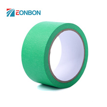 Wholesale Cheap Masking Tape With High Quality