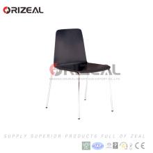Silla de madera contrachapada OZ-1057- [catálogo]