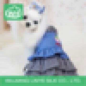Plaid Dog Clothes