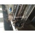 Telar de alta calidad del chorro de aire de tsudakoma / telar del chorro de aire de Toyota / telar del poder del chorro de aire