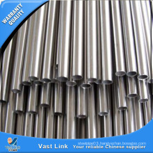 1000series Aluminum Alloy Pipe with High Quality