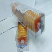 Япония Panasonic Grease N510048188AA 400G