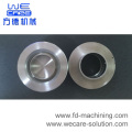 China Manufacture ODM & OEM Precision Casting